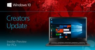 Windows 10 Insider Preview build 16275