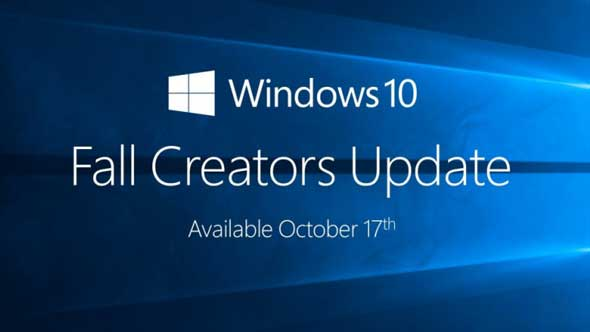 What's new in Windows 10, version 1709 IT Pro content